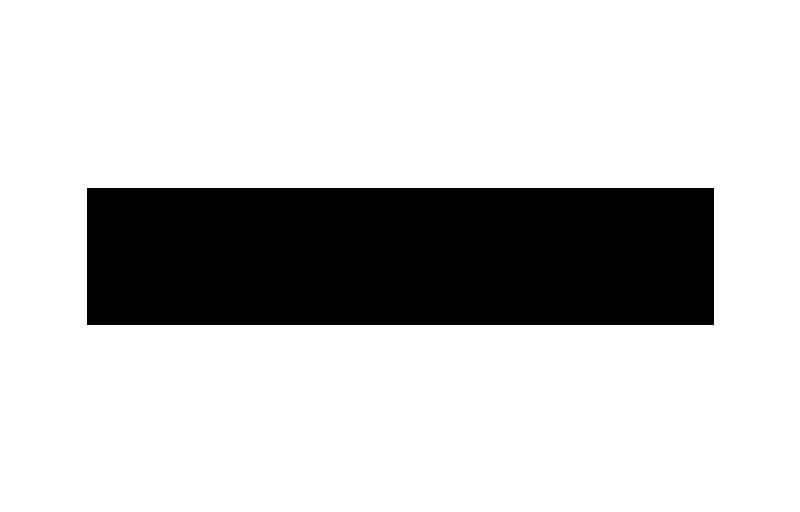 control4 logotype
